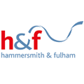 hammersmith