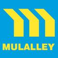 mullaley